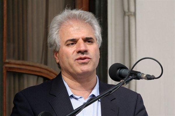 ایران میزبان کمیته ویژه آیسسکو می گردد