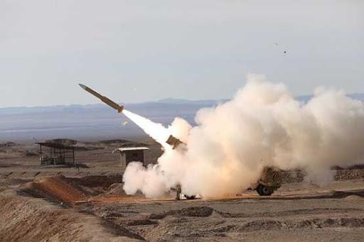 هشدار ارتش سوریه: هواپیمای متجاوز را سرنگون خواهیم کرد