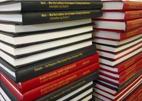 دسترسی مجازی به تمام مقالات پایگاه های علمی تا پایان فروردین 99 رایگان شد
