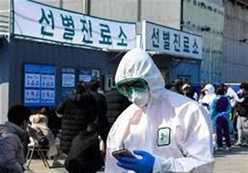کره جنوبی سفیر ژاپن را احضار کرد؛ تشدید تنش ها به دلیل کرونا