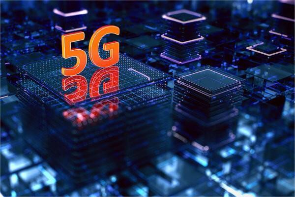 طرح کلان توسعه فناوری 5G تصویب شد