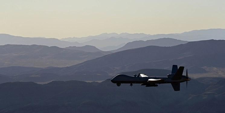 6 غیرنظامی در حمله هوایی آمریکا در سومالی کشته شدند
