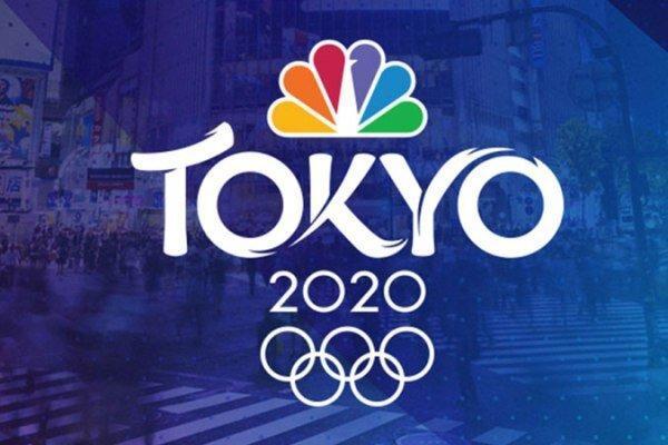 تاریخ جدید رقابتهای تکواندو انتخابی المپیک معین شد