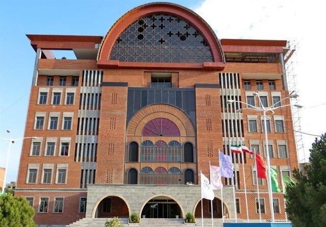 بودجه سال99 شهرداری تبریز تصویب شد