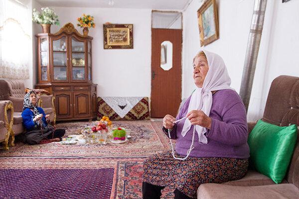 عید دیدنی را به عید شنیدنی تبدیل کنیم ، آیین پنج شنبه آخر سال لغو گردد