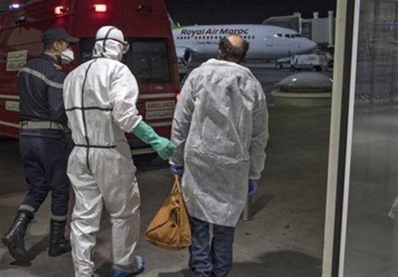 تصمیمات جدید مغرب برای مقابله با کرونا، افزایش مبتلایان به 58 نفر