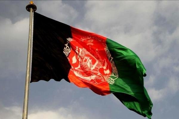 گفتگوی مستقیم کابل - طالبان به صورت ویدئو کنفرانس برگزار گردید