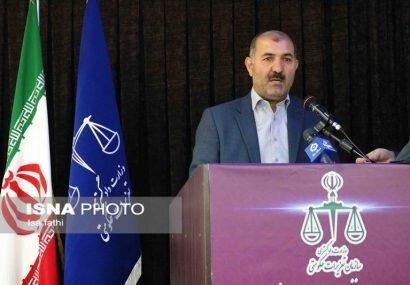بازرسی شبانه روزی و پلمب طولانی مدت اصنافی که مصوبه شورای تامین را رعایت نمی کنند
