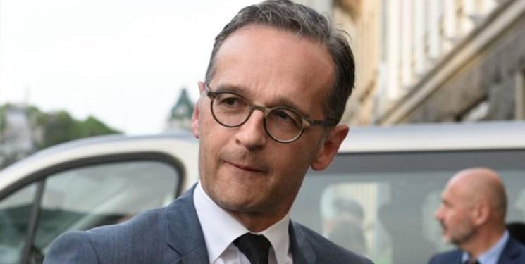 دولت آلمان از پاسخ کُند آمریکا به شیوع کرونا انتقاد کرد