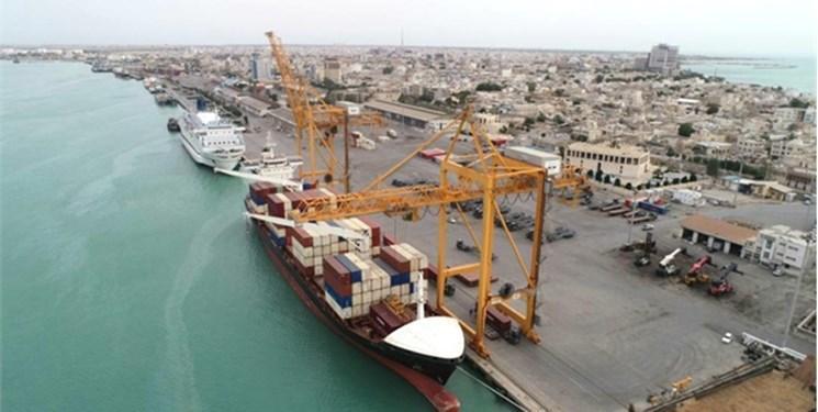 صادرات کشور در ایام کرونا 3 برابر واردات بود