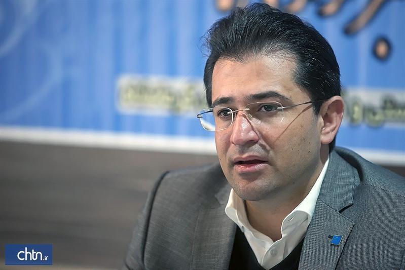 گردشگری کرمانشاه بر روی ریل توسعه