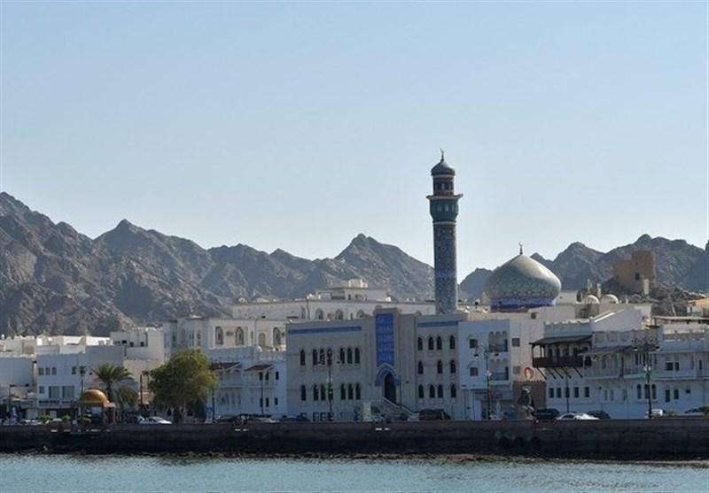کرونا، آمار مبتلایان در عمان به بیش از 66 هزار نفر رسید