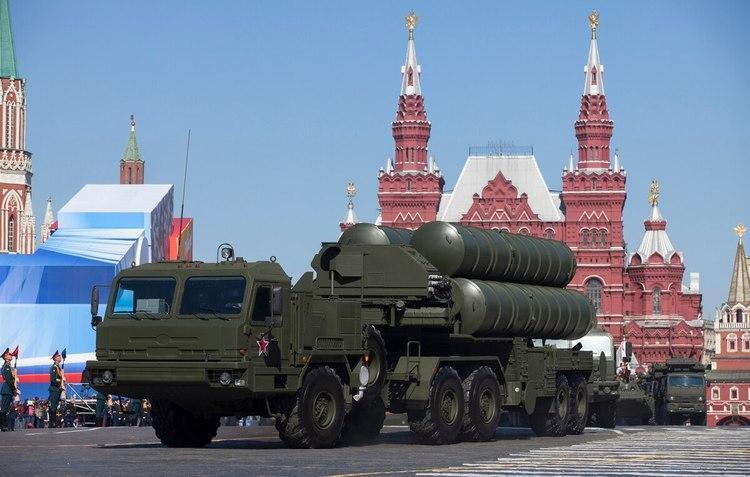 پشت پرده مخالفت روسیه با تمدید تحریم های تسلیحاتی ایران
