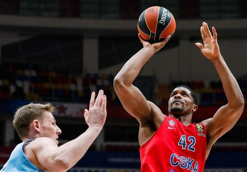 معین سرنوشت بسکتبال اروپا پس از مذاکره با کاپیتان ها