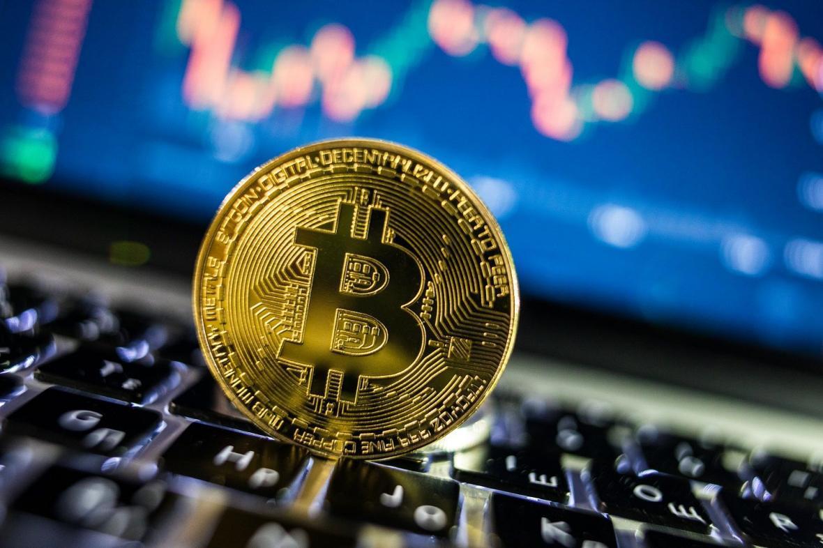 یک پیش بینی: قیمت بیت کوین 2 برابر می گردد