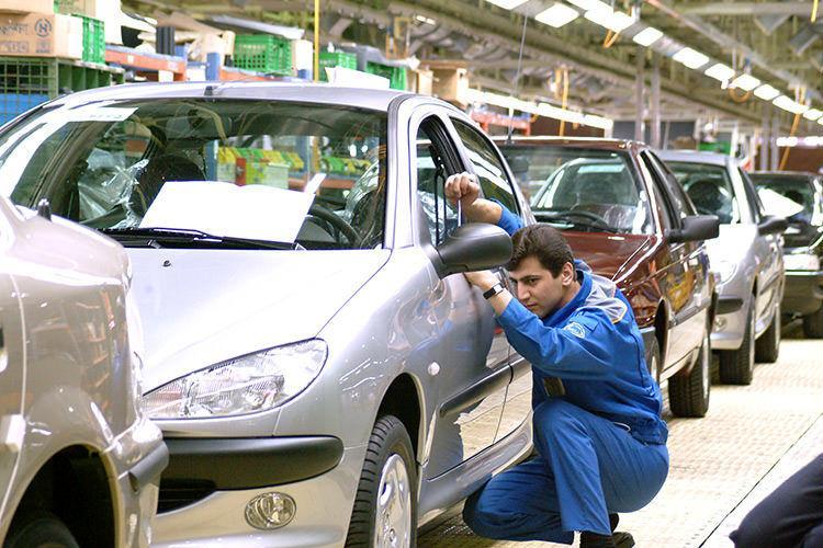 ماجرای تفحص از خودروسازان در مجلس یازدهم به کجا می رسد؟