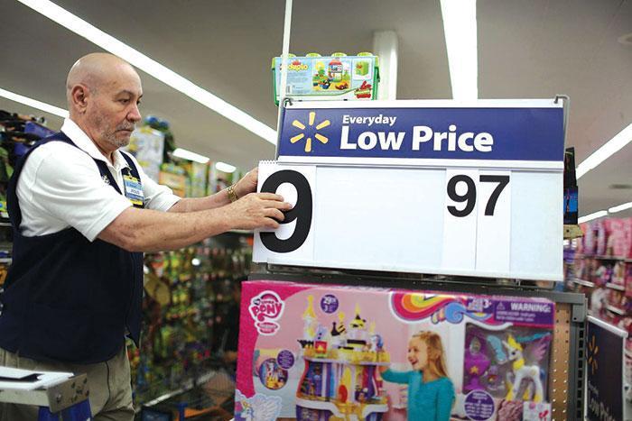 انتخاب بهترین استراتژی قیمت گذاری