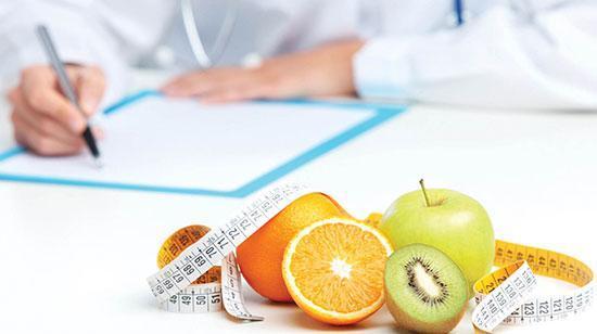 پیشنهاد هایی برای کاهش وزن تا آغاز سال جدید