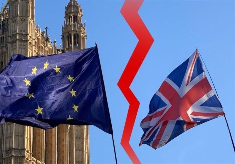 لندن: توافق برگزیت با اروپا شکل نخواهد گرفت