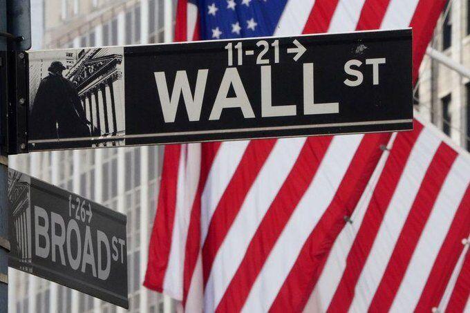 آمریکا شرکت های چینی را از بورس اخراج می نماید