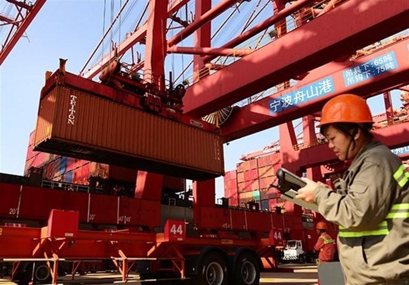 کرونا انعطاف پذیری اقتصاد چین را نشان داد