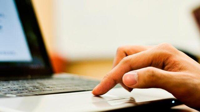برنامه ریزی برای ارائه اینترنت رایگان در سال تحصیلی
