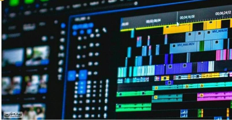 کسب درآمد از تدوین با استفاده از آموزش رایگان پریمیر Premiere Pro
