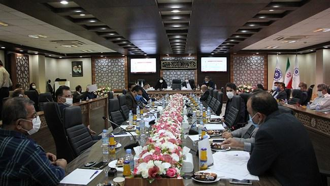 محرومیت گلخانه های خوزستان از معافیت بیمه برطرف گردد