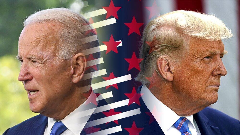 جمهوری خواهانی که مخفیانه زیر پای ترامپ را خالی می کنند