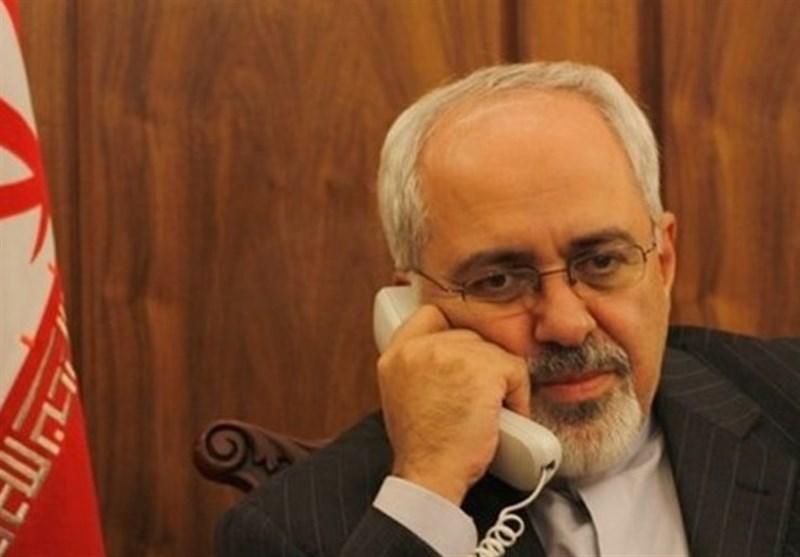 ابراز همدردی ایران با دولت و ملت ترکیه در پی وقوع زلزله در ازمیر