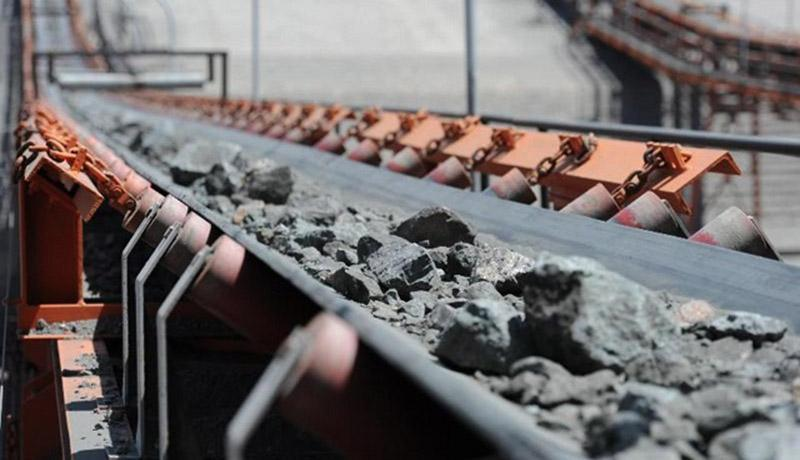 آنالیز تکنیکال قیمت سنگ آهن