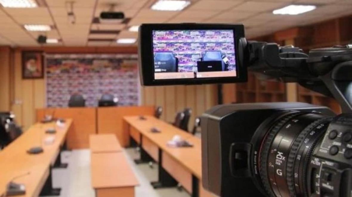 زمان نشست خبری سرمربیان در هفته دوم لیگ برتر اعلام شد