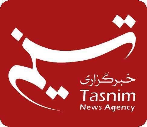 توئیت ظریف درباره سفر فیصل مقداد به ایران