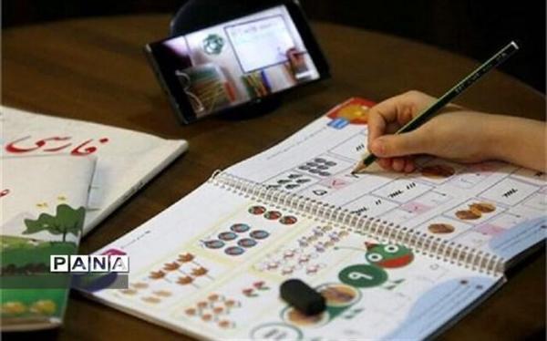 428 دانش آموز استثنایی استان مازندران صاحب تبلت می شوند