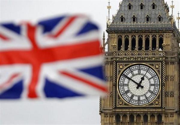 رسانه های غربی: اتحادیه اروپا و انگلیس در آستانه توافق برگزیت قرار دارند