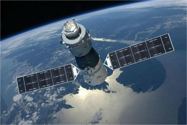 ماهواره چینی امواج گرانشی را رصد می نماید