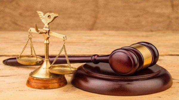 مجازات تصادف بدون گواهینامه چگونه است؟