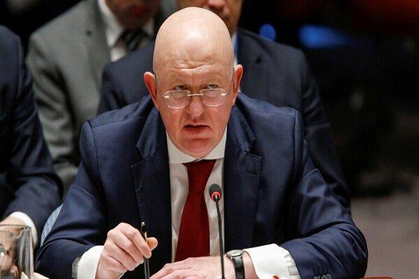 واشنگتن در تصمیم خود درباره انصارالله یمن تجدید نظر کند