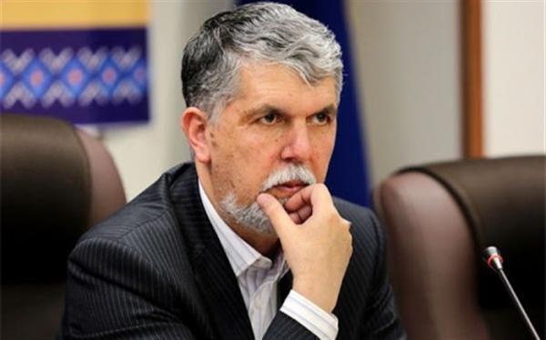 انتقاد صالحی از سخنان یک روحانی علیه رییس جمهوری در رسانه ملی