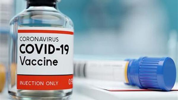 نخستین محموله واکسن کرونا پنجشنبه وارد کشور می گردد