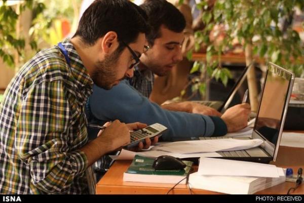 جزئیات انتخاب واحد نیم سال دوم دانشگاه علمی کاربردی اعلام شد
