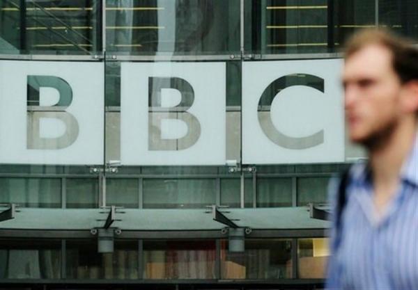 پکن فعالیت شبکه بی بی سی را در چین ممنوع نمود، انگلیس واکنش نشان داد