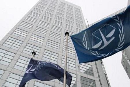 نتیجه احراز صلاحیت لاهه در پرونده شکایت ایران از آمریکا امروز اعلام می گردد