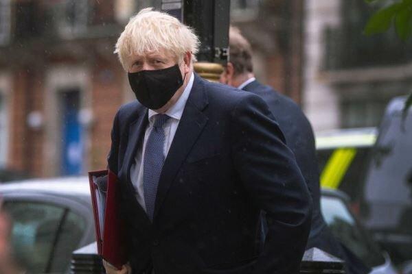 انگلیس برای پیوستن به ترانس پاسیفیک اعلام آمادگی کرد