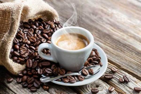 قهوه بنوشیم یا خیر؟