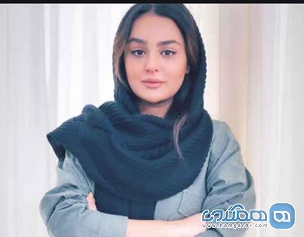 ماجرای ازدواج پیمان قاسم خانی و میترا ابراهیمی