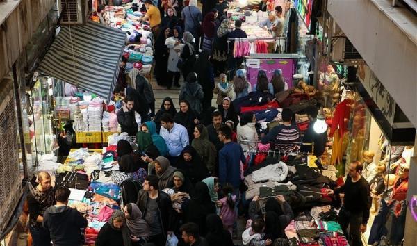 خرید شب عید چقدر تمام می گردد؟