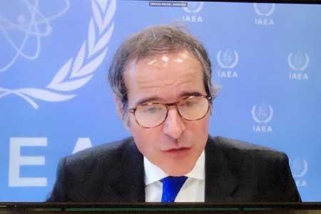 بدون بازرسی ها دستیابی به توافق حداقلی و معتبر با ایران غیرممکن است