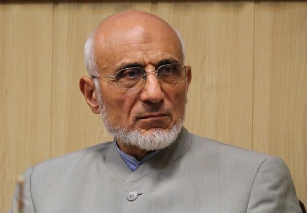 آخرین شرایط جسمانی سیدمصطفی آقامیرسلیم خبرنگاران