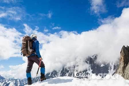 احتمال وقوع کولاک در ارتفاعات در آخر هفته
